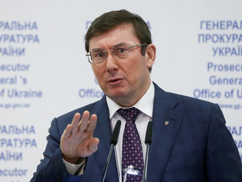 Украина отказала Саакашвили в политическом убежище, он попросил защиты у народа