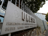 Правительство Германии осудило США за намерение выйти из ЮНЕСКО, а ЮНЕСКО - за политизацию