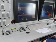 Близ города Алма-Ата в Казахстане пропал с локаторов самолет санавиации Ан-28