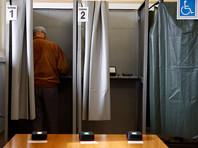 В Ломбардии подавляющее большинство (95%) жителей также выступили за автономию области от центрального правительства. Явка в регионе составила более 40%