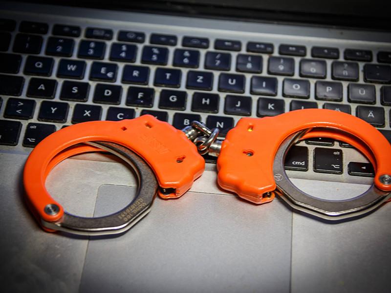 Испанский суд согласился выдать США обвиняемого в хакерстве россиянина