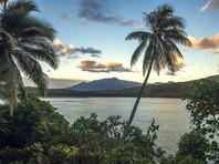 Дружественная России Республика Вануату разрешила продавать свое гражданство за биткоины