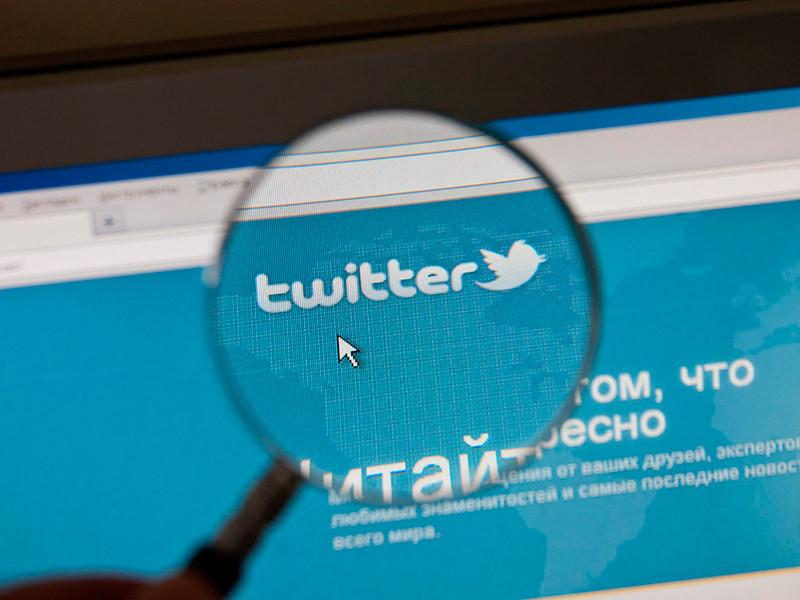 Twitter запретил размещать рекламу с аккаунтов, связанных с RT и Sputnik