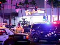 Стрельба в Лас-Вегасе: самый кровопролитный инцидент в новейшей истории США и из произошедших на концертах, в клубах и в кино (СПИСОК)