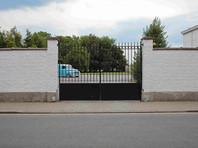 """Депардье приобрел дом в деревне Нешэн в 2012 году. Это место известно как """"деревня французских богачей"""". В 2013 году актер получил звание почетного гражданина Бельгии"""