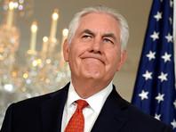 """""""До первых бомб"""": дипломаты США рассказали о стратегии по Ирану, КНДР, России"""