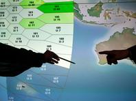 """Частная фирма из США согласилась искать пропавший малайзийский Boeing на условиях """"без результата нет оплаты"""""""