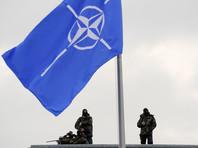 Боснийская Республика Сербская в среду, 19 октября, объявила о своем нейтралитете от НАТО
