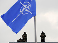 Парламент Республики Сербской принял резолюцию о нейтралитете в отношении НАТО