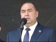 Глава Луганской народной республики Игорь Плотницкий назвал народную милицию ЛНР вторыми по силе вооруженными силами в Европе. Об этом он заявил на торжественном мероприятии, посвященном третьей годовщине образования народной милиции