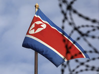 В КНДР при обрушении туннеля на ядерном полигоне погибли не менее 200 человек