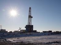 Минфин США запретил сотрудничать с Россией по нефтяным проектам