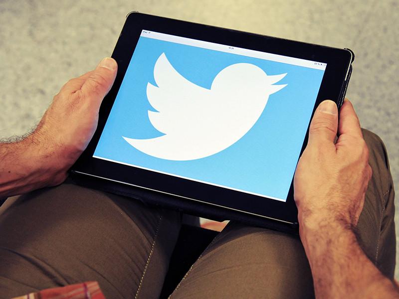 """Соцсеть намерена запустить так называемый """"центр прозрачности"""", благодаря которому пользователи получат возможность видеть, кто именно размещает объявления в соцсети, на кого они ориентированы, а также много другой информации"""