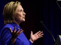 The Daily Beast рассказал о темнокожих блогерах, нанятых Кремлем для дискредитации Клинтон