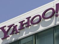 В США связанный с ФСБ канадский хакер Баратов признал свою вину по делу о взломе Yahoo