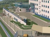 В Панаме для строительства посольства РФ подрядчик российского внешнеполитического ведомства под видом туристов использовал труд нелегальных рабочих
