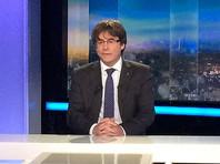 Карлес Пучдемон и четыре бывших министра Каталонии сдались бельгийской полиции