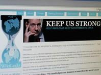 В 2016 году на фоне предвыборной кампании в США WikiLeaks публиковал переписку сотрудников предвыборного штаба Хиллари Клинтон, полученную хакерами при взломе серверов Демократической партии
