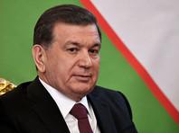 Узбекистан поможет США расследовать теракт в Нью-Йорке