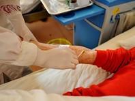ВОЗ: распространение эпидемии ВИЧ-инфекции в Европе растет с угрожающей скоростью