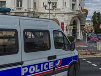 В настоящее время российский сенатор остается под стражей в одном из полицейских участков Ниццы, добавили в посольстве