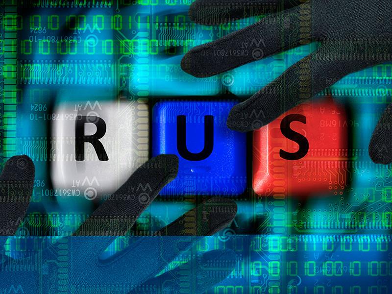 В НАТО исследовали российскую пропаганду: 60% аккаунтов на русском объявлены ботами