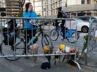 В деле о теракте в Нью-Йорке появился и почти сразу исчез еще один уроженец Узбекистана