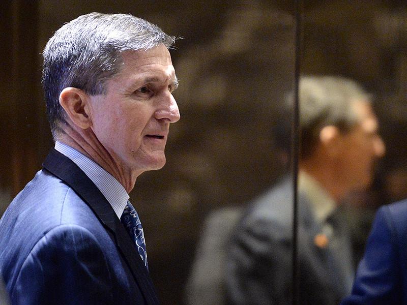 Спецпрокурор США и его подчиненные собрали достаточно доказательств, чтобы предъявить обвинения бывшему советнику президента США по национальной безопасности его сыну в рамках расследования российского вмешательства в предвыборную кампанию 2016 года