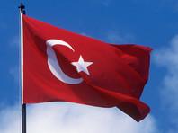 """Анкара назвала """"неприемлемым"""" приглашение курдского """"Демократического союза"""" на конгресс в Сочи"""