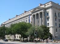 Минюст США готов предъявить обвинения во взломе серверов Демпартии шести российским официальным лицам - WSJ