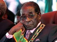 По его словам, военные приняли множество требований от Мугабе, включая полную неприкосновенность для него и его супруги Грейс. Также гарантируется сохранение частной собственности 93-летнего президента