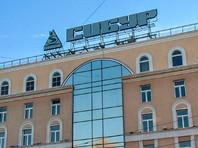 """Журналисты американского издания отмечают, что грузоотправитель Navigator Holdings зарабатывает миллионы долларов ежегодно, перевозя газ для одного из своих главных клиентов, гигантской российской энергетической компании """"Сибур"""", """"в число владельцев которой входят этот олигарх и член семьи Путина"""""""