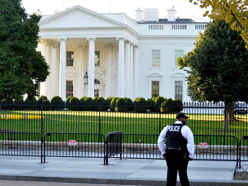 WSJ: Белый дом дал принципиальное согласие на поставку летального вооружения Украине