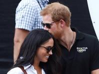 Ранее СМИ указывали, что помолвка пары, если она состоится, вряд ли будет воспринята с энтузиазмом в Букингемском дворце