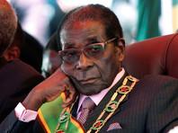 В полдень понедельника (13:00 по московскому времени) истек ультиматум правящей партии Зимбабве ZANU - PF, требовавшей от 93-летнего президента страны Роберта Мугабе покинуть свой пост и обещавшей в противном случае начать процедуру импичмента