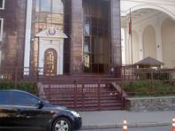 Украина выслала советника белорусского посольства в ответ на аналогичное действие Минска после шпионского скандала