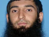 Узбекистан может поплатиться за террориста Саипова: республику могут внести в список стран, для граждан которых въезд в США ограничен