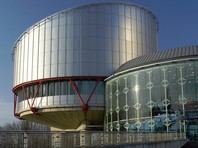 ЕСПЧ отклонил семь жалоб против России, в том числе от Яшина и Пономарева