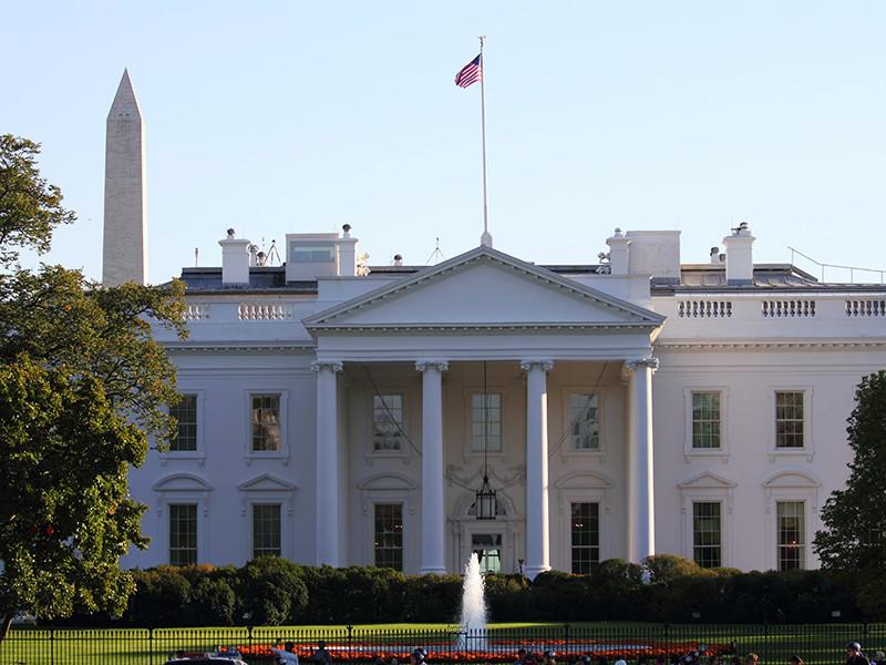 Администрация Трампа подсчитала количество пособников терроризма, которые въехали в США благодаря визовой лотерее