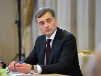 """Волкер назвал """"шагом назад"""" ноябрьскую встречу с Сурковым по Донбассу"""