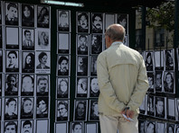 В Аргентине осудили 29 сторонников военного режима 1970-х, сбрасывавших политзаключенных с самолетов