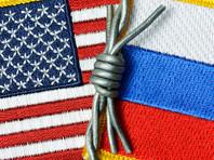 """Согласно документу, """"4,6 млрд долларов разрешается израсходовать на реализацию """"Инициативы по сдерживанию в Европе"""" с целью укрепить уверенность союзников по НАТО и усилить"""" военный потенциал США в Европе"""