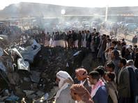 ООН предупредила об угрозе страшнейшего голода в Йемене