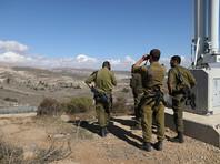 Эксперты идентифицировали сбитый Израилем российский беспилотник
