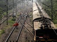 В Индии отец выкинул из поезда четырех дочерей: он не мог их прокормить и скопить приданое