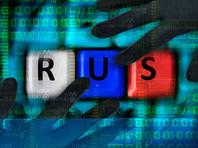 В НАТО исследовали российскую пропаганду: 60% аккаунтов на русском объявлено ботами