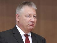Глава немецкой разведки увидел исходящую от России угрозу