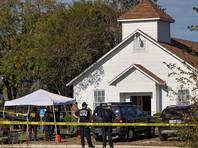 Стали известны подробности жизни  техасского стрелка, убившего 26 человек