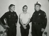 В США рассекречены документы о расследовании предполагаемых связей между убийцей Кеннеди и ЦРУ