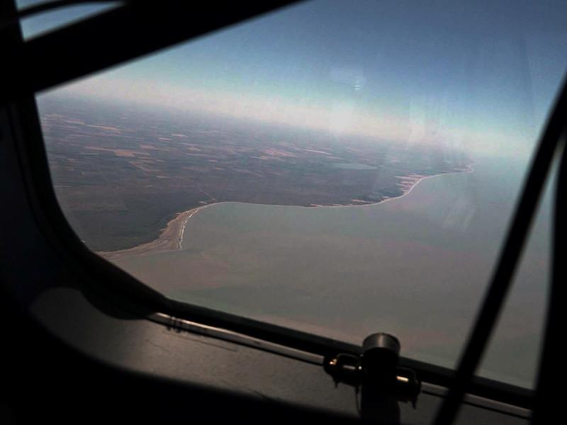 На пропавшей аргентинской подлодке находились семь лишних человек
